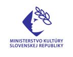 logo_minv